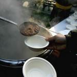 Праздник Лаба (Рисовый праздник)