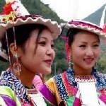Тибетская  духовная культура