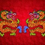 Новый год в Китае, суеверия и традиции