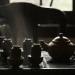 Праздник Первого Чая
