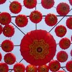 Ци Си — праздник влюбленных в Китае (23 августа)